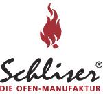 Schliser Die Ofenmanufaktur
