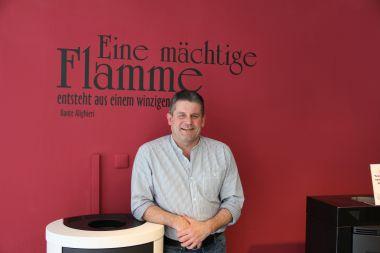 Hanjo Mißner